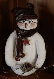 household dining table set christmas snowman knife: christmas snowman by thechristmasden on etsy