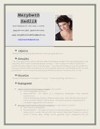 freelance photography resume example resume template photographer photography resume template