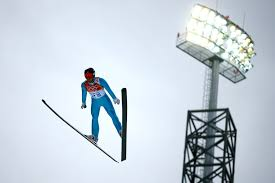 Ski <b>Jumping</b> / Nordic Combined Sport Committee