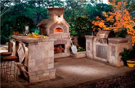 patio outdoor stone kitchen bar: full size of kitchen cool granbury stone grill island gas bbq brill small bar stone