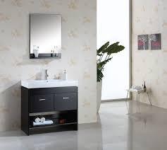 designs bathroom cabinets bathroom stylish bathroom furniture sets