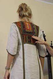 Одноклассники | Одежда из переработанных материалов ...