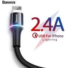 Compare Latest <b>Baseus Charging</b> Cables Price in Malaysia | Harga ...