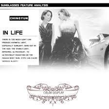 Mega Sale #db49 - CHING YUN New Women <b>Genuine Leather</b> ...