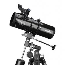 Купить <b>телескоп Sky Watcher</b> SKYHAWK <b>BK 1145EQ1</b> в интернет ...