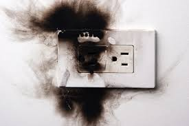 Image result for Home Electrical Safety