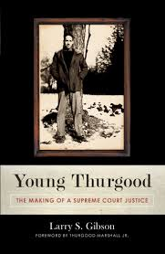 best images about inspirational people famous thurgood marshall was one of the most important american lawyers of the 20th century transforming
