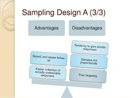 Module   Psychology  amp  Science  ANSWERING QUESTIONS Research     FC  The Advantages and Disadvantages of the Case Study Method For