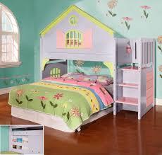 twin bedroom sets girls