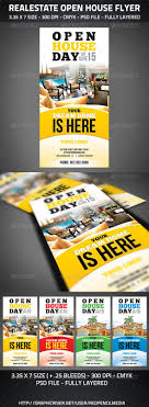 17 best images about real estate postcard design ideas on realestate open house flyer graphicriver item for