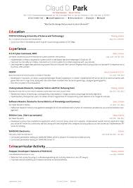 resume template online resumes portfolio functional regarding 79 glamorous online resume templates template