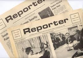 「reporter」的圖片搜尋結果