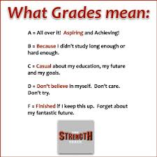 "Making Good Grades in the ""University of Life"" - Greg Smitih - The ..."