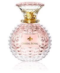PRINCESSE <b>MARINA DE BOURBON CRISTAL</b> ROYAL ROSE EDP ...