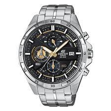 Наручные <b>часы CASIO EFR</b>-<b>556D</b>-<b>1A</b> — купить в интернет ...