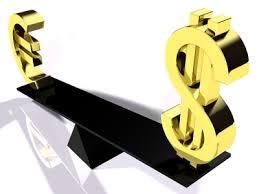 Αποτέλεσμα εικόνας για Κάτω Από τα 1,10 Δολάρια το Ευρώ Μετά τις Ανακοινώσεις της ΕΚΤ Για το QE