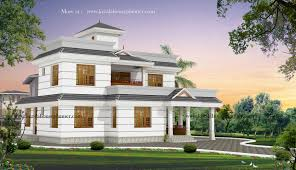 latest home mountain style home office beautiful interior office kerala home design inspiration