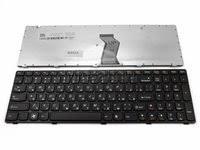 Запчасти для ноутбуков <b>TopON</b> — купить на Яндекс.Маркете