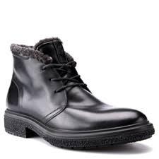 <b>Ботинки ECCO CREPETRAY</b> HYBRID M 200964/01001 | Цена ...