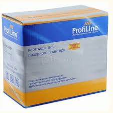 Картридж ProfiLine PL-0821 для Epson Stylus R270 R290 ... - Нотик
