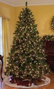 1000 images about bethlehem lights on pinterest bethlehem poinsettia and products amazoncom gki bethlehem lighting pre lit