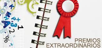 Resultado de imagen de premios nacionales enseñanzas no universitarias 2015
