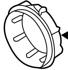 5470025_8 custom chopper wire diagram wiring diagram and fuse box diagram on 110cc dirt bike with headlight wiring