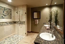 glamorous fun bathroom tile ideas bathroomglamorous glass door design ideas photo gallery