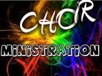 ministration