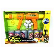 «<b>Toy</b> Target <b>Игрушечное оружие</b> Power Blaster 22012 ...
