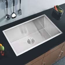 granite kitchen sinks uk inspiration franke kitchen sink accessories zitzat fabulous franke kitchen sinks w