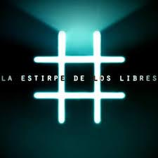# La Estirpe de los Libres