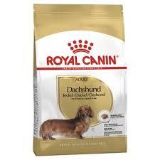 <b>Royal Canin Dachshund Adult</b> Dry Dog Food 7.5kg - $72.89