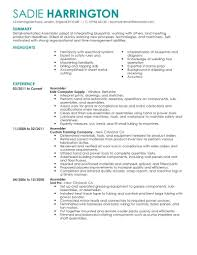 data warehouse resume sample images about resume senior data warehouse resume sample sample warehouse resume example for cover letters sample resume objectives managers warehouse