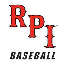 Image result for rpi baseball