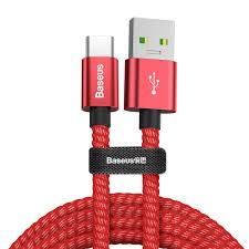 Купить <b>Кабель Baseus</b> double fast charging <b>USB cable USB</b> For ...