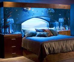 feng shui advises against a fish tank in the bedroom or kitchen bedroom face kitchen bad feng shui