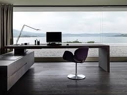 1000 ideas about modern offices on pinterest buy office reception desks and office furniture amazing choice home office gallery office furniture