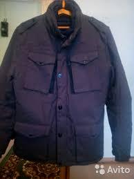 <b>Куртка</b> в стиле Милитари field <b>schott</b> - Личные вещи, Одежда ...
