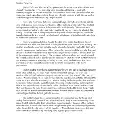 cover letter contrast and compare essay examples compare and cover letter comparison contrast essays how to write comparison essay a introductioncontrast and compare essay examples