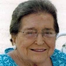 Gloria Barros Obituary - Nashua, New Hampshire - McKenna Ouellette Funeral ... - 1078800_300x300