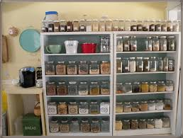 Small Kitchen Pantry Organization Amazing Pantry Ideas For Small Kitchens Hd9l23 Tjihome
