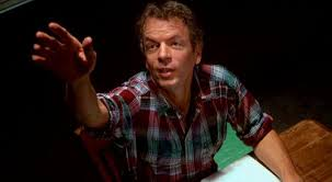 Image result for SPALDING GRAY