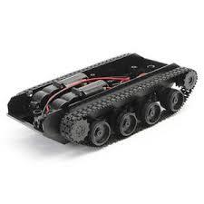Купить rc-tanks по низкой цене в интернет магазине АлиЭкспресс