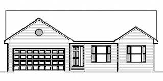 Country House Plans   Appealling Country Side Home PlansView Home Plan Details