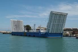 Αποτέλεσμα εικόνας για bridge of lefkada