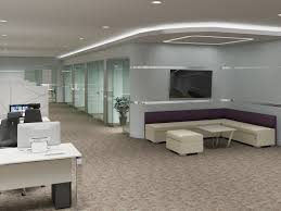 Офисные <b>диваны KULIK SYSTEM</b>: четвероногий друг лучше ...