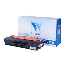 <b>Картридж NV Print MLT</b> D117S для Samsung SCX 4650N 4655FN ...