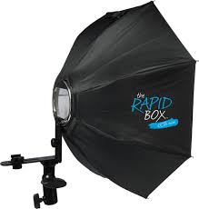 the best westcott light modifiers reviewed and compared it felt much different than the wc rb
