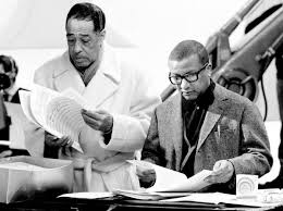 Blog | 10 <b>Strayhorn</b> Songs You Should Know